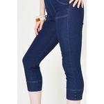 LDTRA4572_pantacourt-jeans-pin-up-retro-50-s-rockabilly-eva