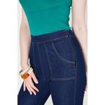 LDTRA4572bb_pantacourt-jeans-pin-up-retro-50-s-rockabilly-eva