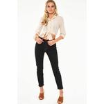 LDTRA4570_pantalon-jeans-pin-up-retro-50-s-rockabilly-naomi