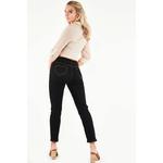 LDTRA4570b_pantalon-jeans-pin-up-retro-50-s-rockabilly-naomi