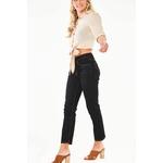 LDTRA4570bb_pantalon-jeans-pin-up-retro-50-s-rockabilly-naomi