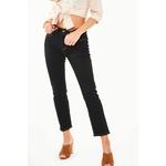 LDTRA4570bbb_pantalon-jeans-pin-up-retro-50-s-rockabilly-naomi