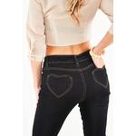 LDTRA4570bbbb_pantalon-jeans-pin-up-retro-50-s-rockabilly-naomi