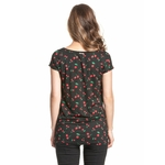 NP38663b_tee-shirt-rockabilly-pin-up-50-s-pussy-deluxe-cerises