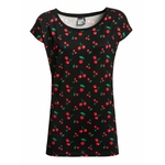 NP38663bbbb_tee-shirt-rockabilly-pin-up-50-s-pussy-deluxe-cerises