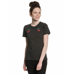 NP37953_tee-shirt-rockabilly-pin-up-50-s-pussy-deluxe-pois-cerises