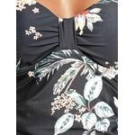 NP39033bbb_maillot-de-bain-1-piece-rockabilly-pin-up-50-s-my-hawaii