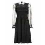 NP38355bbbb_robe-retro-glamour-romantique-colette-in-love