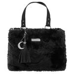 ks1164_sac-a-main-gothique-glam-rock-lucy-fur