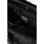 ks1164b_sac-a-main-gothique-glam-rock-lucy-fur