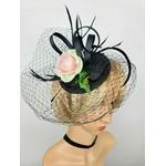 MNFAS042_bibi-retro-glamour-voilette-noir-fleur