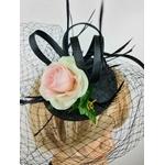 MNFAS042b_bibi-retro-glamour-voilette-noir-fleur
