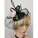MNFAS042bb_bibi-retro-glamour-voilette-noir-fleur