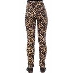 SPPA10b_pantalon-slim-rockabilly-pin-up-sourpuss-leopard