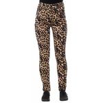 SPPA10_pantalon-slim-rockabilly-pin-up-sourpuss-leopard