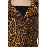 SPJA20bb_blouson-veste-perfecto-pinup-retro-50-s-rockabilly-leopard