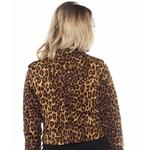 SPJA20b_blouson-veste-perfecto-pinup-retro-50-s-rockabilly-leopard