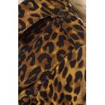 SPJA20bbb_blouson-veste-perfecto-pinup-retro-50-s-rockabilly-leopard