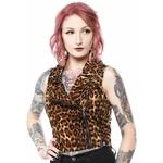 SPVE15_blouson-veste-perfecto-pinup-retro-50-s-rockabilly-leopard