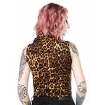 SPVE15b_blouson-veste-perfecto-pinup-retro-50-s-rockabilly-leopard