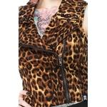 SPVE15bb_blouson-veste-perfecto-pinup-retro-50-s-rockabilly-leopard