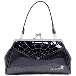 sppu108_sac-a-main-pin-up-rockabilly-gothique-rock-spiderweb