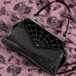 sppu108bbb_sac-a-main-pin-up-rockabilly-gothique-rock-spiderweb