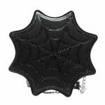 SPPU219_sac-a-main-pin-up-rockabilly-retro-50-s-sparkle-spiderweb