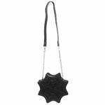 SPPU219bb_sac-a-main-pin-up-rockabilly-retro-50-s-sparkle-spiderweb
