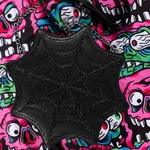 SPPU219b_sac-a-main-pin-up-rockabilly-retro-50-s-sparkle-spiderweb