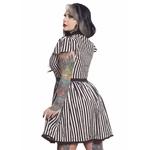 SPDR583b_robe-gothique-glam-rock-gothabilly-lydia