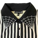 SPDR583bb_robe-gothique-glam-rock-gothabilly-lydia