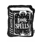 ks1228_coussin-peluche-gothique-book-of-spells
