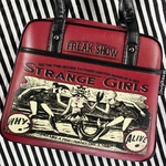 SPPU74b_sac-a-main-gothique-gothabilly-glam-rock-bowler-strange-girls