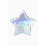 bnbg7219holb_sac-a-main-lolita-kawaii-pastel-goth-etoile-holographic