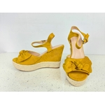 FPSHO001YELb_sandales-wedge-nu-pieds-pinup-50-s-rockabilly-retro-nancy-moutarde