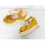 FPSHO001YELbb_sandales-wedge-nu-pieds-pinup-50-s-rockabilly-retro-nancy-moutarde