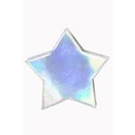 bnbg7219holbb_sac-a-main-lolita-kawaii-pastel-goth-etoile-holographic