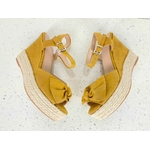 FPSHO001YEL_sandales-wedge-nu-pieds-pinup-50-s-rockabilly-retro-nancy-moutarde