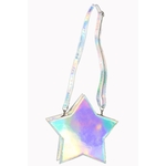 bnbg7219holbbb_sac-a-main-lolita-kawaii-pastel-goth-etoile-holographic