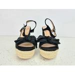 FPSHO001BLKbb_sandales-wedge-nu-pieds-pinup-50-s-rockabilly-retro-nancy
