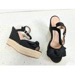 FPSHO001BLKb_sandales-wedge-nu-pieds-pinup-50-s-rockabilly-retro-nancy