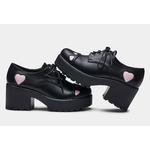 kfnd116b_chaussures-mary-jane-plateforme-kawaii-glam-rock-tennin-heart