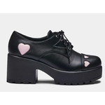 kfnd116bb_chaussures-mary-jane-plateforme-kawaii-glam-rock-tennin-heart
