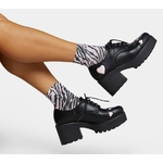 kfnd116_chaussures-mary-jane-plateforme-kawaii-glam-rock-tennin-heart