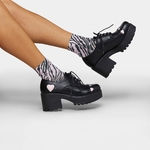 kfnd116bbbb_chaussures-mary-jane-plateforme-kawaii-glam-rock-tennin-heart