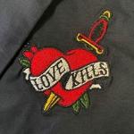 SPDR582bbb_robe-rockabilly-pin-up-sourpuss-love-kills