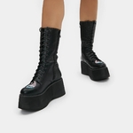 kfnn25bb_bottines-boots-gothique-rock-yin-to-my-yang