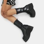 kfnn25b_bottines-boots-gothique-rock-yin-to-my-yang