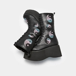 kfnn25bbbbb_bottines-boots-gothique-rock-yin-to-my-yang